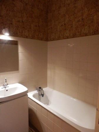 Sale apartment Chalon sur saone 117000€ - Picture 9