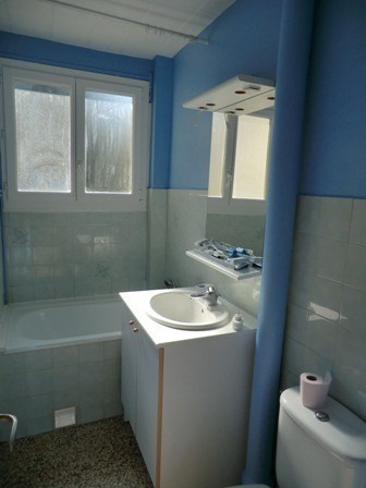 Investment property apartment Chalon sur saone 49 600€ - Picture 3
