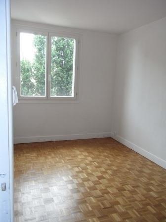 Location appartement Francheville 844€ CC - Photo 13