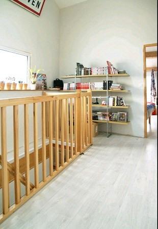 Sale house / villa Basse goulaine 250000€ - Picture 2