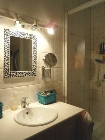 Sale apartment Tarbes 106500€ - Picture 5