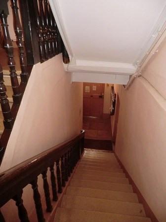 Rental apartment Chalon sur saone 466€ CC - Picture 10