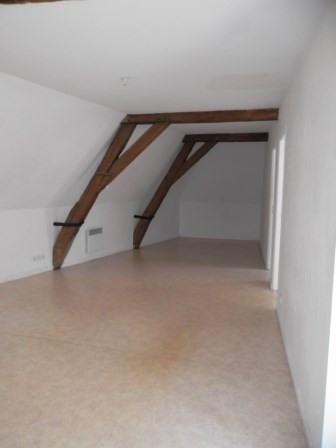 Location appartement Saint-omer 400€ CC - Photo 2