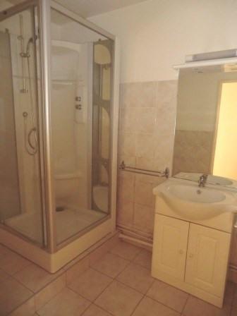 Vente appartement Chalon sur saone 59500€ - Photo 6