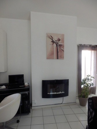 Vente appartement Chalon sur saone 169800€ - Photo 12