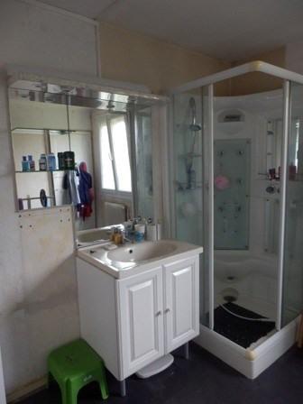 Sale house / villa Chalon sur saone 149000€ - Picture 8
