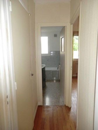 Vente appartement Chalon sur saone 49000€ - Photo 6