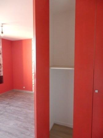 Sale apartment Chalon sur saone 34000€ - Picture 6