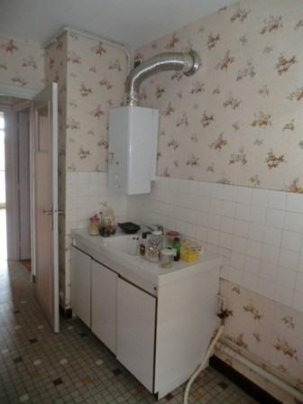 Sale apartment Chalon sur saone 54500€ - Picture 5