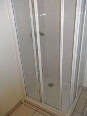 Location appartement Oullins 623€ CC - Photo 7