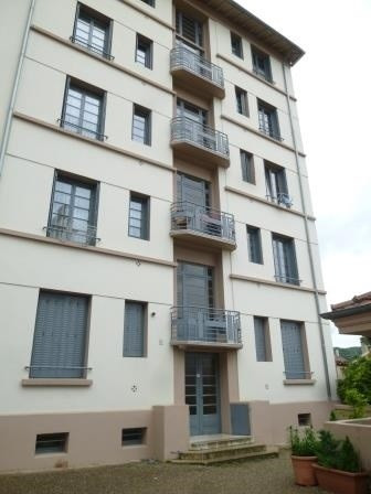 Location appartement Oullins 530€ CC - Photo 5