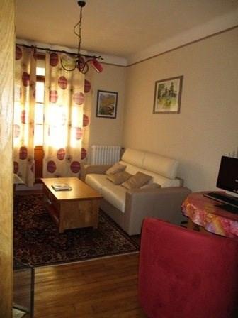 Sale house / villa Dreux 219000€ - Picture 2