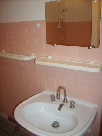 Rental apartment Chalon sur saone 620€ CC - Picture 9