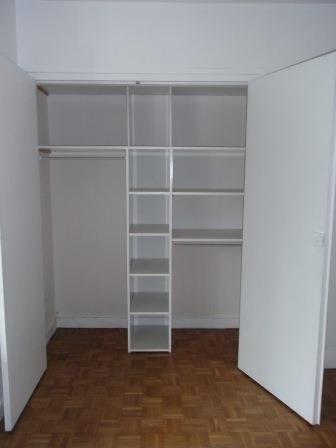 Location appartement Francheville 844€ CC - Photo 12
