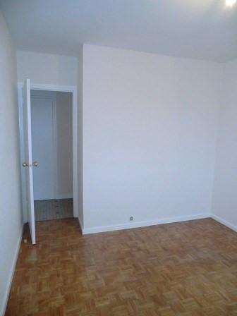 Rental apartment Chalon sur saone 485€ CC - Picture 10