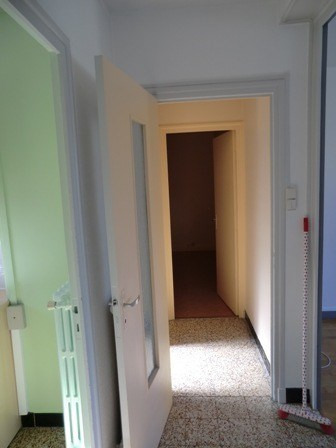 Investment property apartment Chalon sur saone 49 600€ - Picture 5