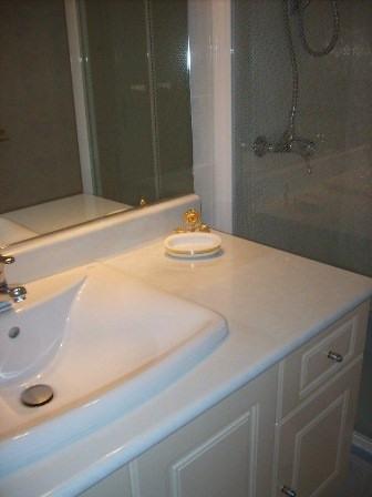 Location appartement Champforgeuil 589€ CC - Photo 7