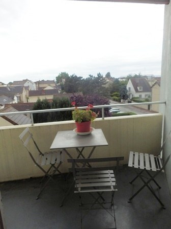 Vente appartement Chalon sur saone 95 000€ - Photo 9