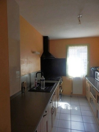 Sale apartment Chalon sur saone 128000€ - Picture 4