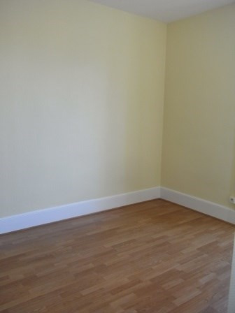 Location appartement Oullins 623€ CC - Photo 11