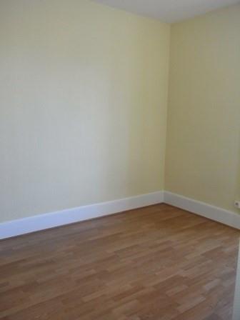 Rental apartment Oullins 623€ CC - Picture 11