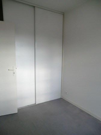 Rental apartment Chalon sur saone 415€ CC - Picture 3