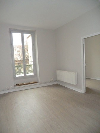 Location appartement Chalon sur saone 395€ CC - Photo 8