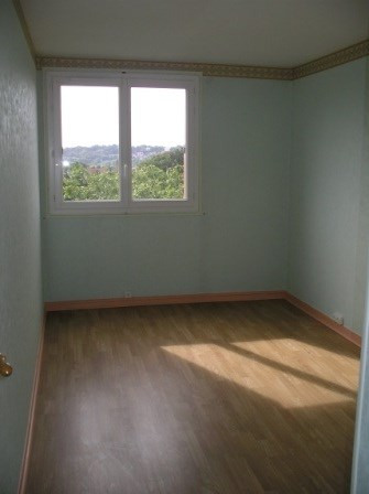 Rental apartment Ablon sur seine 847€ CC - Picture 3