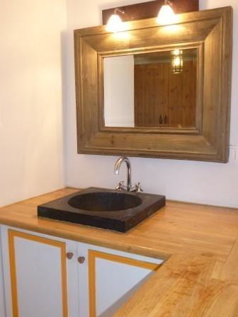 Location maison / villa Fontainebleau 2620€ CC - Photo 9