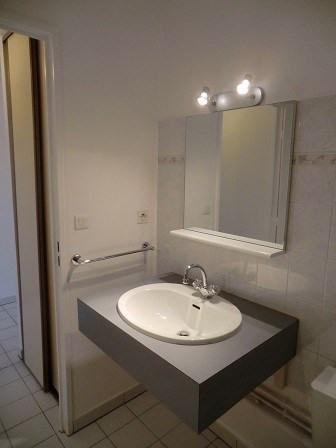 Rental apartment Chalon sur saone 546€ CC - Picture 16