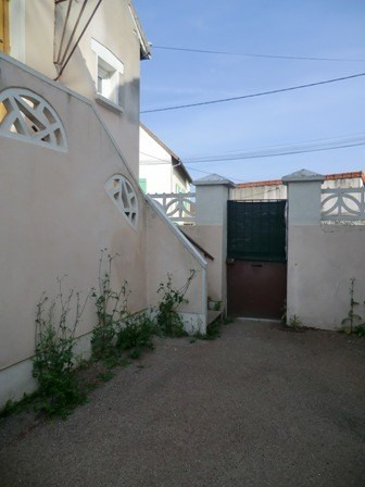 Location maison / villa St remy 700€ +CH - Photo 5