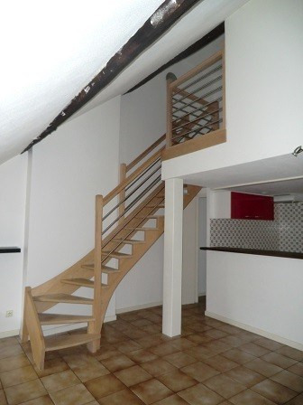 Rental apartment Chalon sur saone 437€ CC - Picture 10