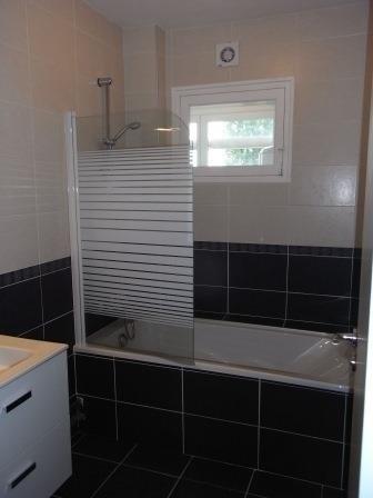Location appartement Francheville 844€ CC - Photo 9