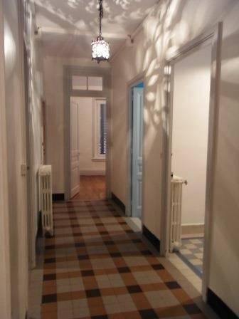 Location appartement Oullins 826€ CC - Photo 2