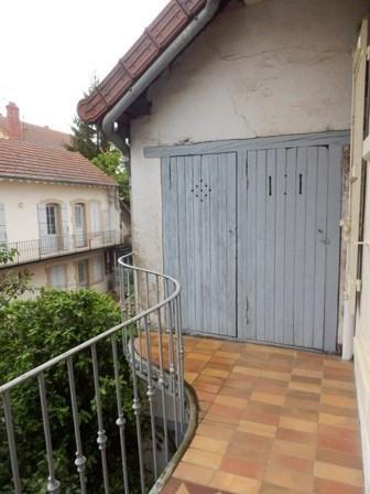 Rental house / villa Chalon sur saone 980€ CC - Picture 15