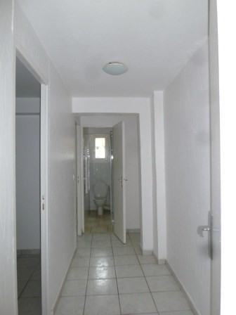 Location appartement La mulatiere 323€ CC - Photo 6