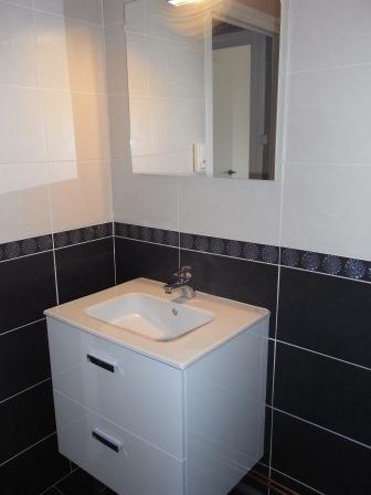 Location appartement Francheville 844€ CC - Photo 10