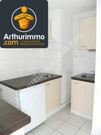 Vente appartement Billere 79 990€ - Photo 7