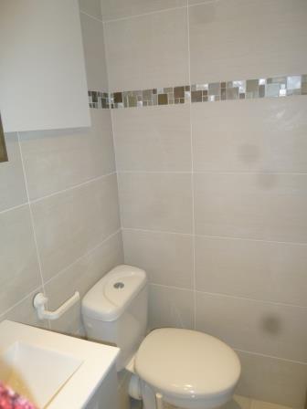 Rental apartment Oullins 401€ CC - Picture 6