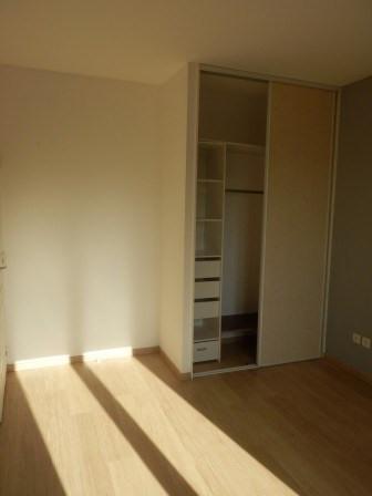 Sale apartment St marcel 125500€ - Picture 7