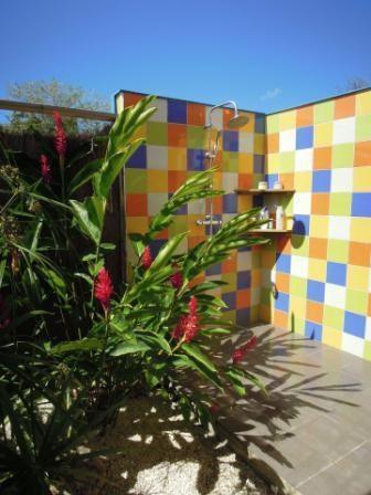 Vente maison / villa Le carbet 364000€ - Photo 7