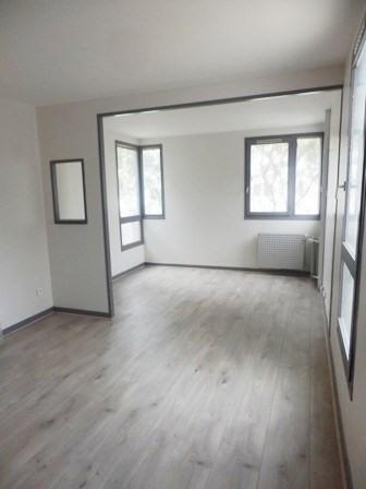 Location appartement Chalon sur saone 491€ CC - Photo 2
