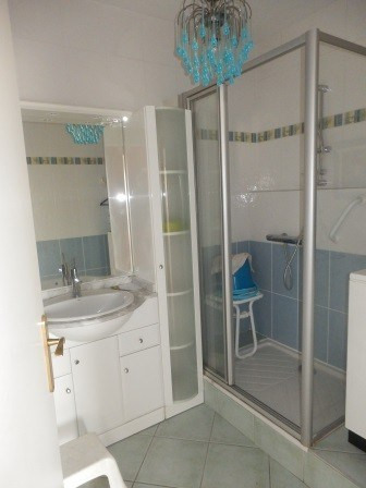 Sale apartment Chalon sur saone 77 500€ - Picture 6