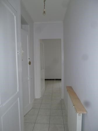 Location appartement Oullins 486€ CC - Photo 4