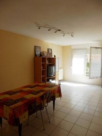Vente appartement Chalon sur saone 128000€ - Photo 8