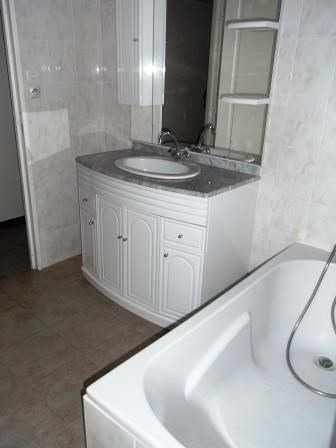Rental apartment Oullins 918€ CC - Picture 3