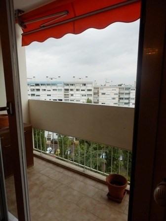Sale apartment Chalon sur saone 89500€ - Picture 3
