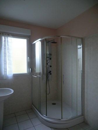 Rental house / villa St marcel 600€ CC - Picture 4