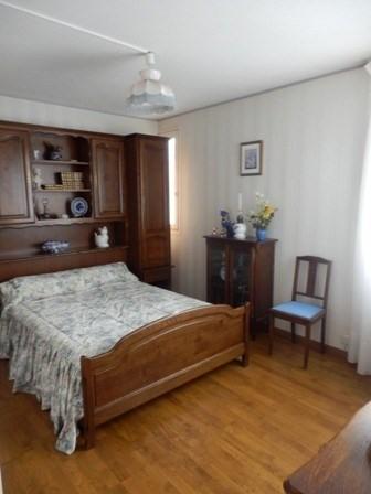 Vente appartement Chalon sur saone 75000€ - Photo 7