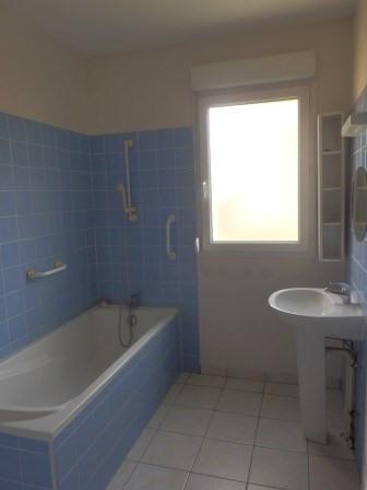 Vente appartement St marcel 140000€ - Photo 9